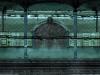station_long_v2