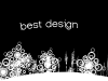 Screenshot-15_award_bestdesign_sound.mov-1