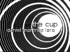 screenshot-29_0the-cup-avi-1
