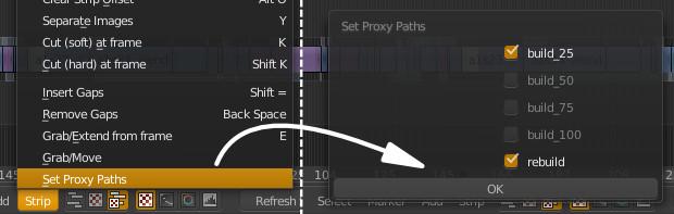 proxy_workflow