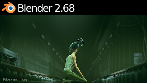 Blender2.67_splash