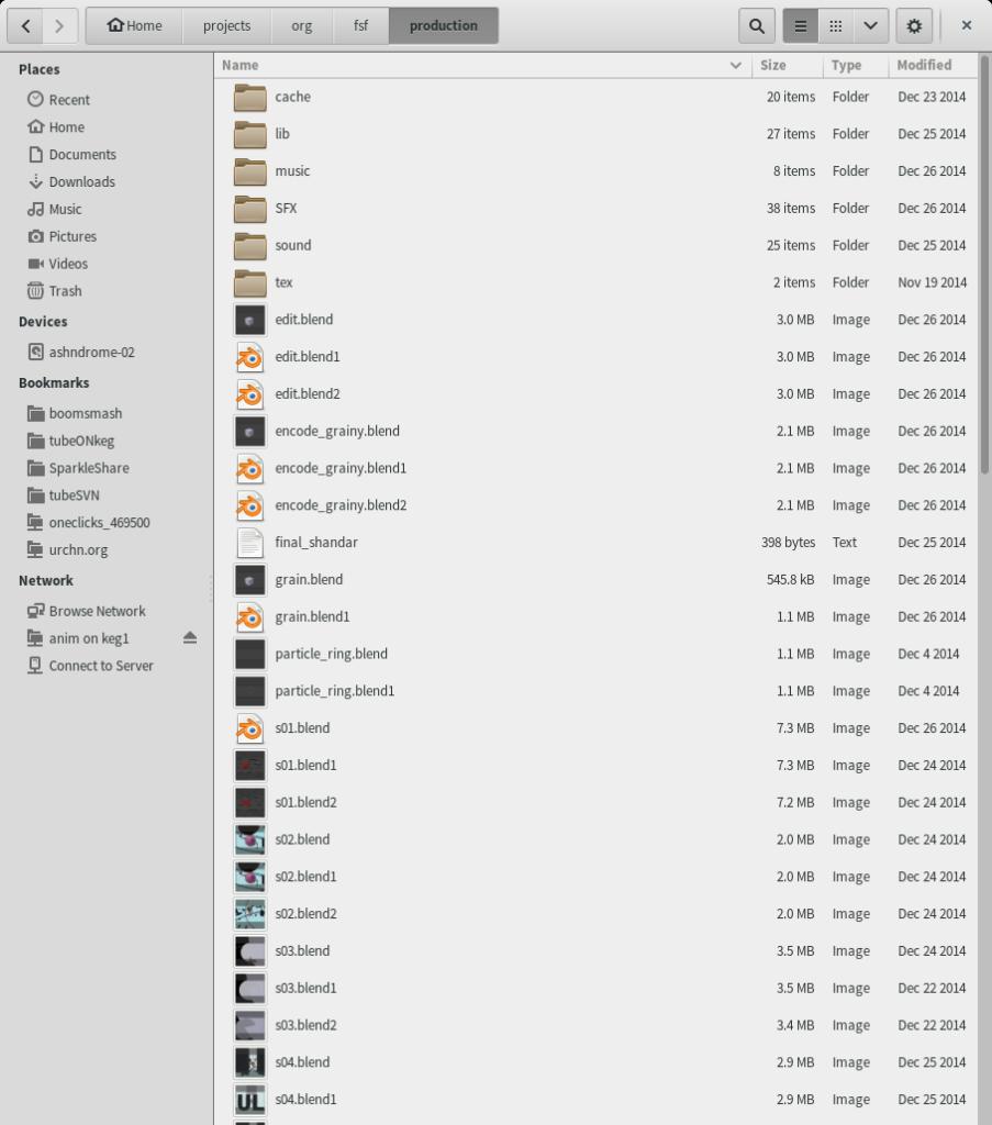 Production_files_nautilus