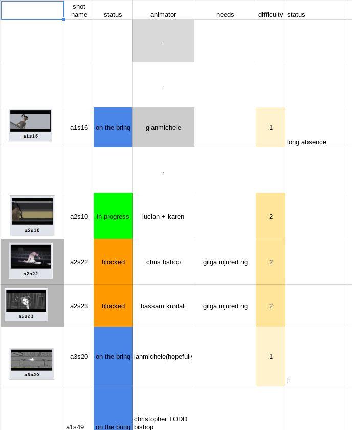 spreadsheet_example